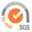 SGS certification of Pakistan organic farms