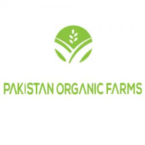 Basmati Rice Exporters in Karachi