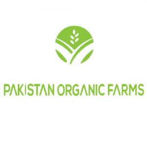 Organic Basmati Rice Exporters
