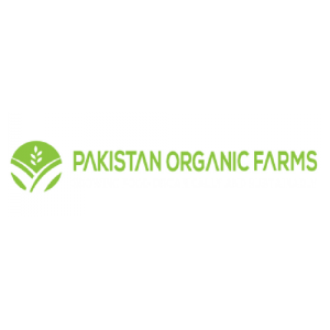 Organic Rice Exporters